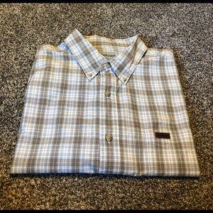 Carhartt Men's Shirt